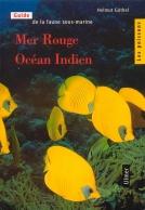 MerRougeFishS