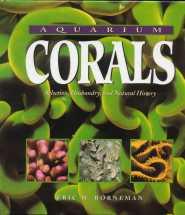 CoralsBornemanS-2